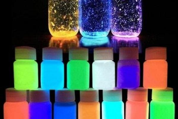 13-renkler-akrilik-boya-glow-koyu-altin-parlayan-boya-aydinlik-pigment-floresan-toz-boyama-icin-tirnak-jpg-350x350DEEA5CE6-1309-BF17-6E78-10943F06CCB6.jpg