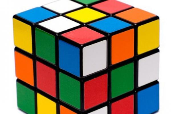 90454453125622B078B28-C6C6-3F9D-041B-E6E82AA5D8CD.jpg